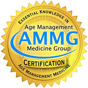 Advanced Age Management